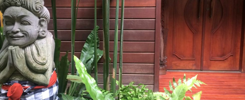 Mandapa, a Ritz-Carlton Reserve property in Ubud, Bali is pure luxury in an exotic destination. Learn about my site visit, what my clients receive, and more