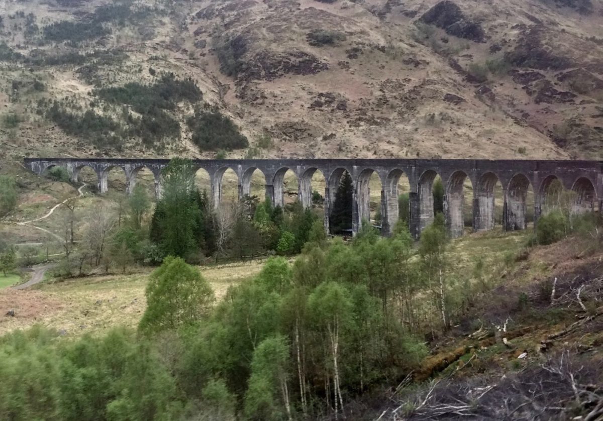 Fort William is a popular hiking destination for travellers to the Scottish Highlands. With plenty to see and do nearby, its an ideal base for the region...