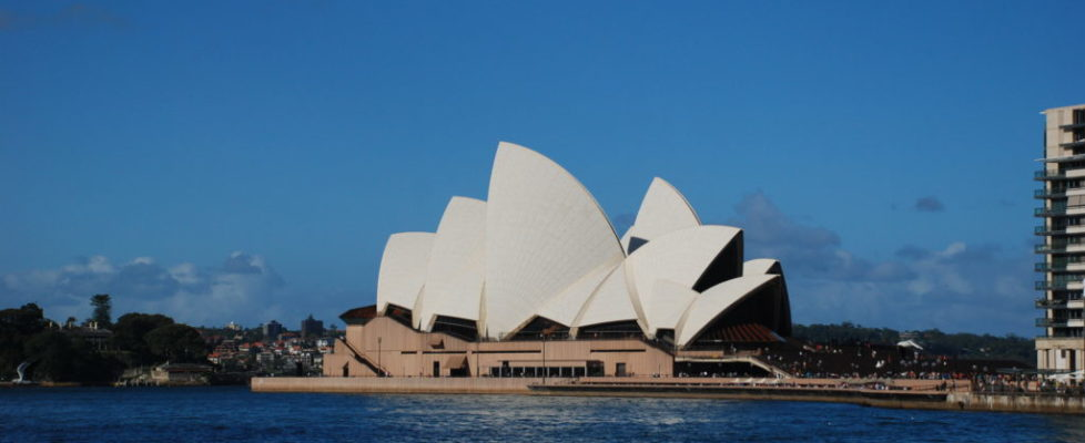Sydney, Australia is one of the world's most popular tourist destinations. Host of the 2000 Olympics, home to several architectural icons, and surrounded...