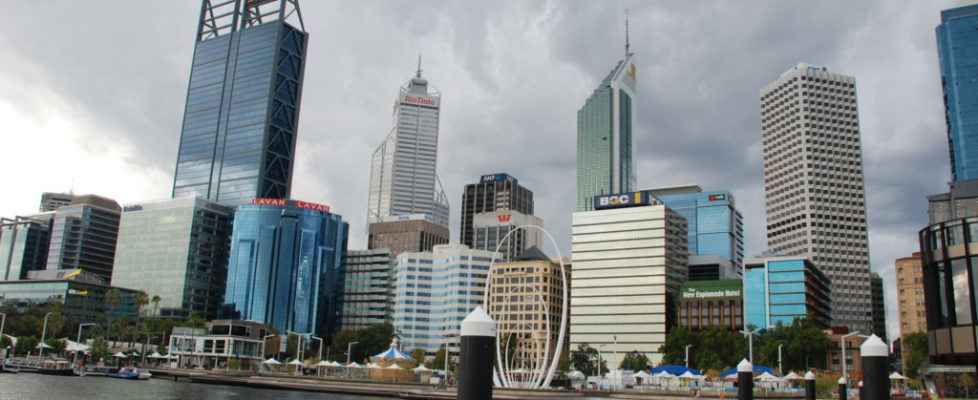 Perth, Australia is one of the most remote cities, at nearly 4,000km from almost every other nearest city! Learn why I think Perth should be on your list...