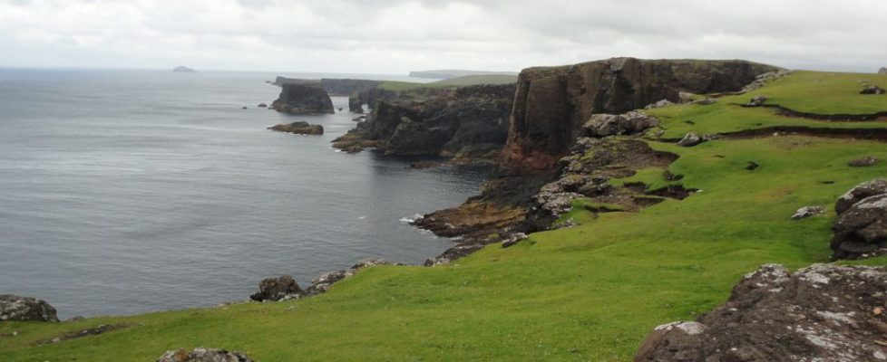 Scotland's islands are like extensions of the mainland. They are full of prehistoric sites, of white sandy beaches, rare bird colonies, and more. Visit in..