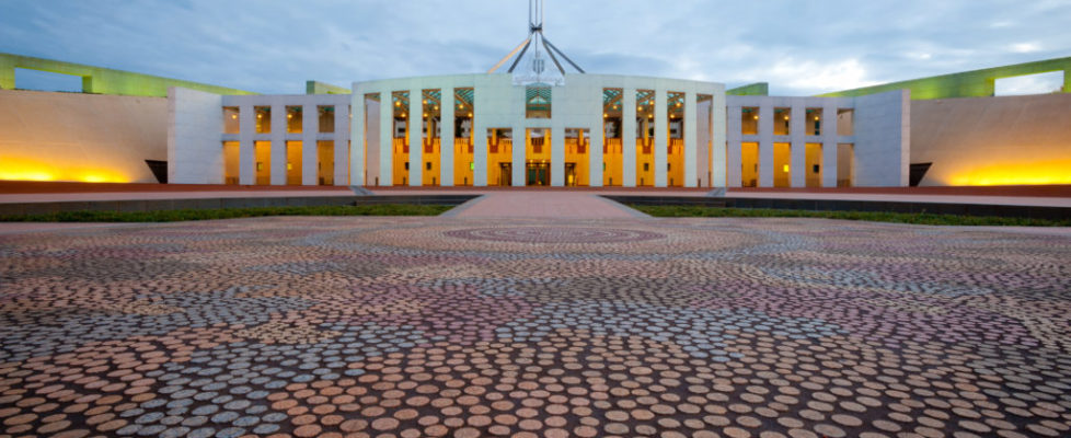 Canberra, Australia, the capital of this continent-country is a unique city with rich heritage and cultural attractions. Learn why I think it should be ...