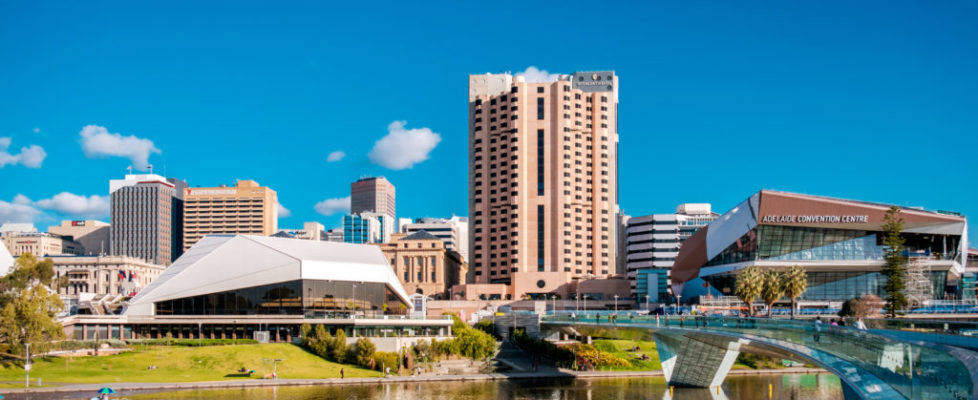 Adelaide, Australia is an oft-overlooked city, but it has plenty to tempt travellers, from award-winning wines to isolated wildlife lodges on Kangaroo Is...