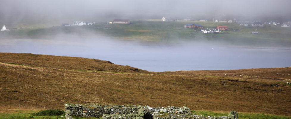 Scotland's Shetland Islands are an exciting destination for Norse/Viking and prehistory history lovers, nature buffs, and anyone interested in experienc...